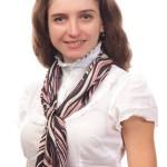 Аликина