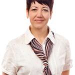 IMG_1446 Chermakova1