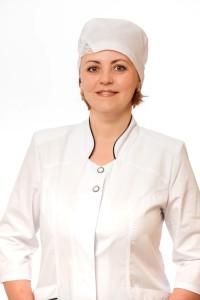 IMG_6605-1 Chermakova