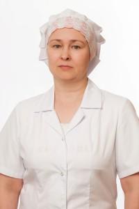 IMG_6627-1 Chermakova
